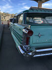 Oldsmobile: Eighty-Eight Super 88