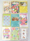 Kyпить *EASTER* Greeting Card 6/Pack CLEARANCE  w/ envelopes SEALED New Old Stock  на еВаy.соm