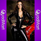 Stock Clear Take Sale! Sexy Women BDSM Costumes Girls New Style Focus Culb Dress