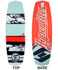 Hyperlite Franchise FLX Wakeboard 2014 closeout 62% off