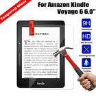 9H Ultra thinTempered Glass Film Screen Protector For Amazon Kindle Fire Tablet