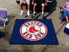 Boston Red Sox Area Rugs Choose from 4 Sizes