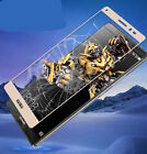 Für HUAWEI Full Display Gorilla Glas Schutz Folie Echt Panzerglas Tempered Glass