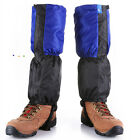 best gps for hunting and hiking - Best-seller Outdoor Waterproof Hiking Climbing Hunting Snow Legging Gaiters