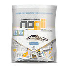 NoGii Protein D'lites - 18ct - Pick Flavor - Free Shipping