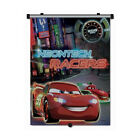 Car Window Baby Roller Sunshade Blind Visor Sun Shade Disney Marvel Van Camper