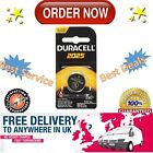 Duracell Plus 2025 Batteries Coin Cell Battery -BUY MORE PAY LESS!