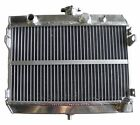 Myler's Super Cool Radiator Can Am DS450/DS450X  2008