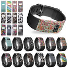 For Fitbit Charge HR /Charge Band Cover Shockproof Sleeve Slim Soft Case Fashion