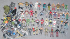 GI Joe Cobra Huge Post 2000 era lot weapons figures more