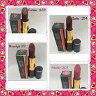 Medora of London Lipstick Quality Bargain Price with free delivery