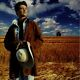 K. D. LANG - Absolute Torch And Twang CD ( 1989, Alt Country )