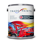 Tractor & Agricultural Machinery Equipment Enamel Gloss Metal Paint