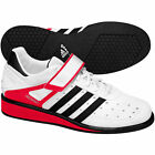 Adidas Power Perfect II Mens Weight Lifting Shoes
