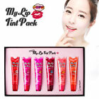 [Berrisom] Oops My Lip Tint Pack Lip Stain Tattoo Color 15g - Free Shipping USA!