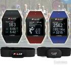 Polar V800 GPS Heart Rate Monitor HRM Sports Running Triathlon Swimming Watch