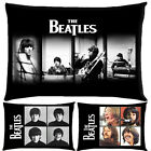 """The Beatles LET IT BE PillowCase Cover Bedding 30"""" x 20"""" New Gift - 3 Type"""