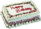 Birthday Cake Fragrance Oil Candle/Soap Making Sup picture