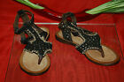 APEPAZZA  Sandalen ,Made in ITALY, (NEU)