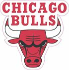 NBA Chicago Bulls vinyl graphic 5 year outside vinyl decal sticker 3 sizes on eBay