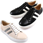 New Polytec Classic Casual Athletic Lace up Men Fashion Sneakers Shoes Nova