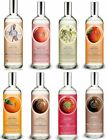 The Body Shop Body Mist 100ml ( Many Flavour To Choose )+ FREE SHIPPING