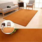 Anti-slip Area Rugs/Floor Mat/Cover Carpets for Living Room/Bedroom/Nursery/Home