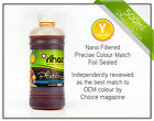 Rihac 500ml 220 220xl Refill Inks for Epson XP220 XP320 XP324 XP420 printers CIS