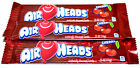 Awesome American AirHeads Cherry Flavour USA Candy - American Sweets/ USA Candy