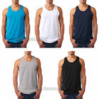 Hanes Mens X-Temp Performance Tank Top Shirt Moisture-wicking S-3XL - 42MT