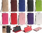 Embossing  Dandelion strap Wallet Card Leather Case Cover For LG Sony Lenovo TX
