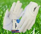 FIT39 GOLF GLOVE MENS (Buy 3 Get 1 FREE!)