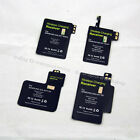 Qi Wireless Charging Charger Receiver Module for Samsung Galaxy S4 S5 Note 3 4