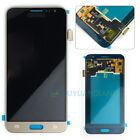 LCD Touch Screen Digitizer for Samsung Galaxy J3 J320F J320P J320FN freeshipping