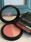 Kat Von D Shade+Light Two Tone Blush Choose your Favorite Shade