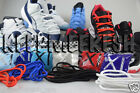 'AIR JORDAN AJ11 XI REPLACEMENT SHOE LACES ROPE BRED LEGEND ROUND SPACE CONCORD' from the web at 'http://thumbs3.ebaystatic.com/pict/2222251357824040_1.jpg'
