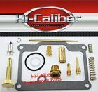 NEW QUALITY 1996 1997 2000 Polaris 250 Trail Blazer Carburetor Rebuild Kit Carb