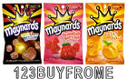 MAYNARDS CANDY 185g / 6.52oz
