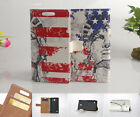 Pattern High Luxury Holder Wallet Card Leather Case Cover For Samsung On7 Pro KS