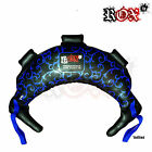 Bulgarian Bags Fitness Training Bags Cross Fit Strength Workout from ROX Fit MMA