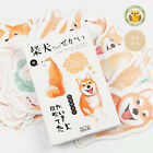 30pcs/pack abnormity Greeting Card Postcard Birthday Gift Card Set Message Card