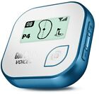 Golf Buddy Voice 2 GPS NEW for 2016 - Pick Color!!!