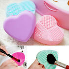 Cheap Silicone Egg Cleaning Glove Makeup Washing Brush Scrubber Tool Cleaners