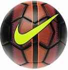Football Nike Strike Mercurial Premier League PL PITCH BRANDED 2016/2017 Size 5