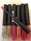 Max Factor Vibrant Curve Effect Lip Gloss Choose a shade