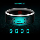 Smart Rings JAKCOM R3 Smart NFC Ring Magic Wear For iPhone Android Windows Phone