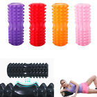 Massage Foam Roller Triger Point Back Spine Pain Gym Physio Yoga Fitness Pilates