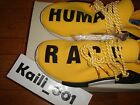 Adidas PW Human Race NMD Runner PK Primeknit Boost Pharrell Williams Mastermind