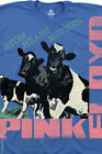 PINK FLOYD-ATOM HEART MOTHER-TSHIRT WATERS XXL NEW