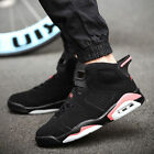 New Fashion Korean Mens Sneakers Hip-Hop Casual Ankle boots women Shoes